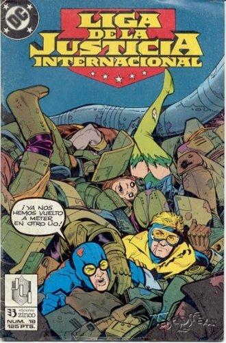 [Zinco] DC Comics - Página 5 1828