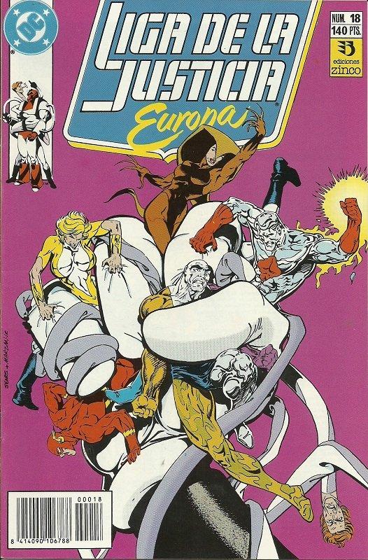[Zinco] DC Comics - Página 5 1829