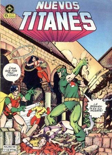 [Zinco] DC Comics - Página 6 1830