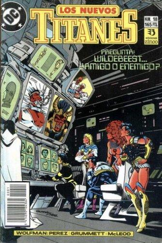 [Zinco] DC Comics - Página 6 1831