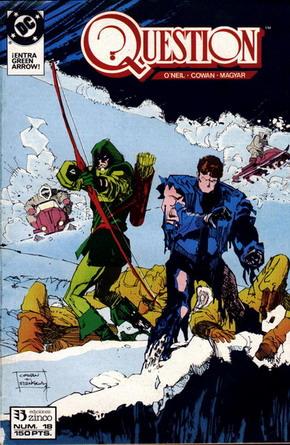 [Zinco] DC Comics - Página 6 1832