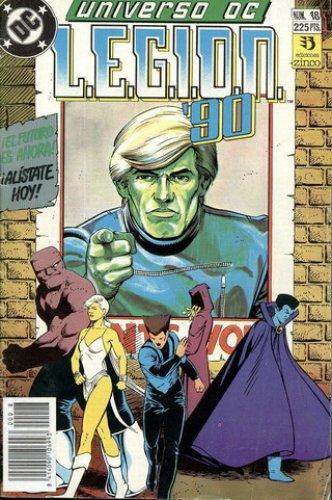[CATALOGO] Catálogo Zinco / DC Comics - Página 8 1835