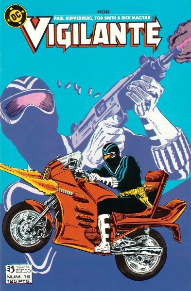 [CATALOGO] Catálogo Zinco / DC Comics - Página 9 1836