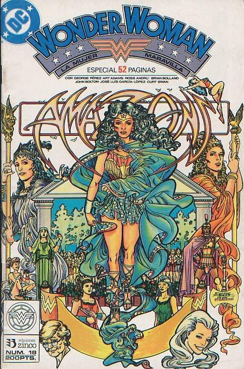 [CATALOGO] Catálogo Zinco / DC Comics - Página 9 1837