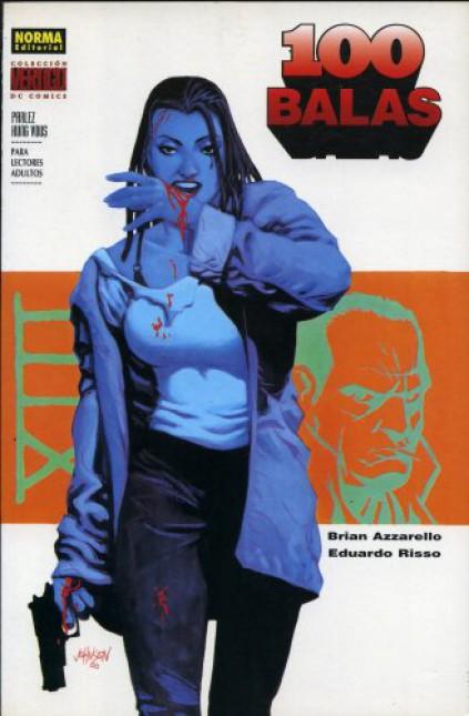[NORMA] DC Comics - Página 6 183_1010