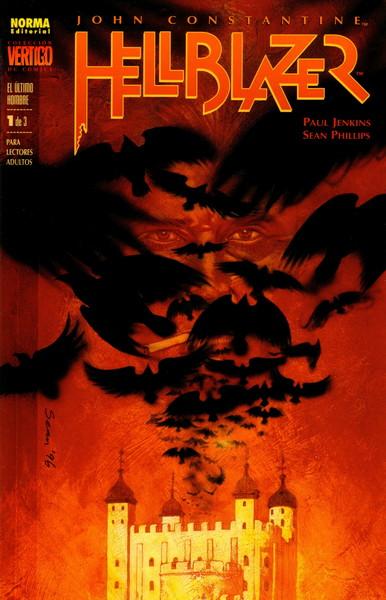 [NORMA] DC Comics - Página 5 184_he10