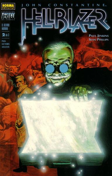 [NORMA] DC Comics - Página 5 185_he10