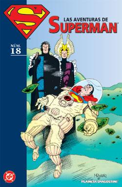 [Planeta DeAgostini] DC Comics - Página 7 1860