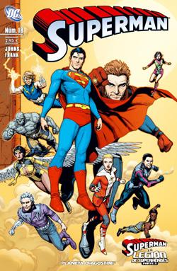 [Planeta DeAgostini] DC Comics - Página 7 1861