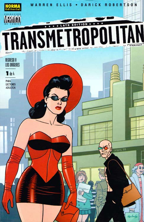 [NORMA] DC Comics - Página 5 188_tr10