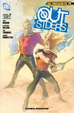 [Planeta DeAgostini] DC Comics - Página 4 18_out10