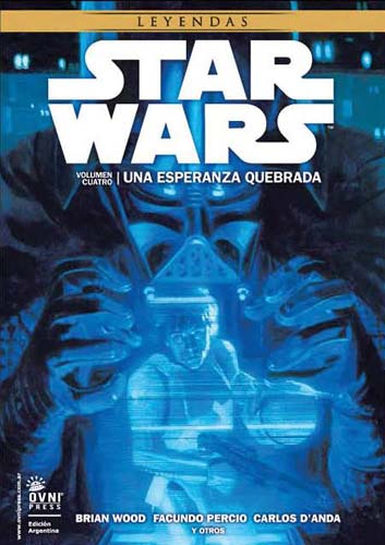 [OVNI Press] Marvel Comics y otras - Página 4 18_una10