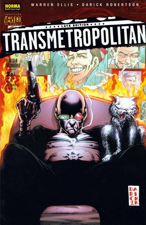 [NORMA] DC Comics - Página 5 190_tr10