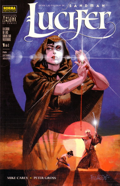 [NORMA] DC Comics - Página 6 191_lu10