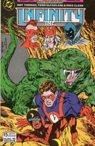 [Zinco] DC Comics - Página 5 1926