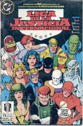 [Zinco] DC Comics - Página 5 1928
