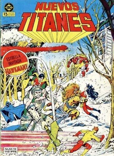 [Zinco] DC Comics - Página 6 1930
