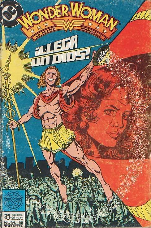 [CATALOGO] Catálogo Zinco / DC Comics - Página 9 1937