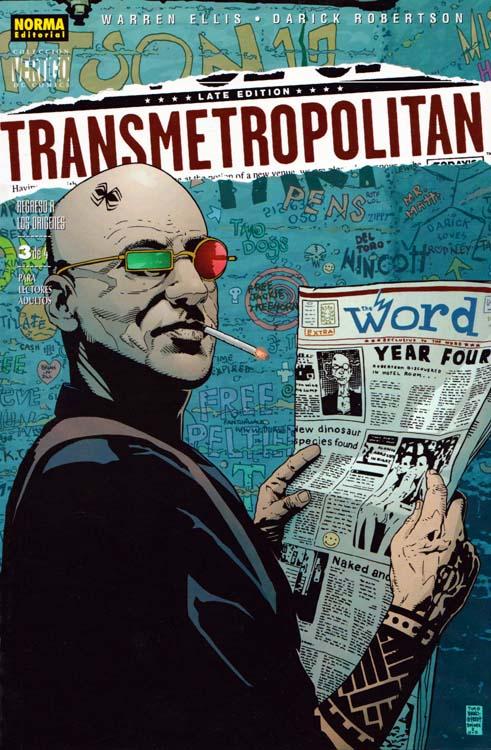 [NORMA] DC Comics - Página 5 194_tr10