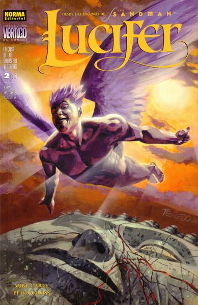 [NORMA] DC Comics - Página 6 195_lu10