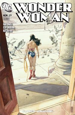 [Planeta DeAgostini] DC Comics - Página 15 1965