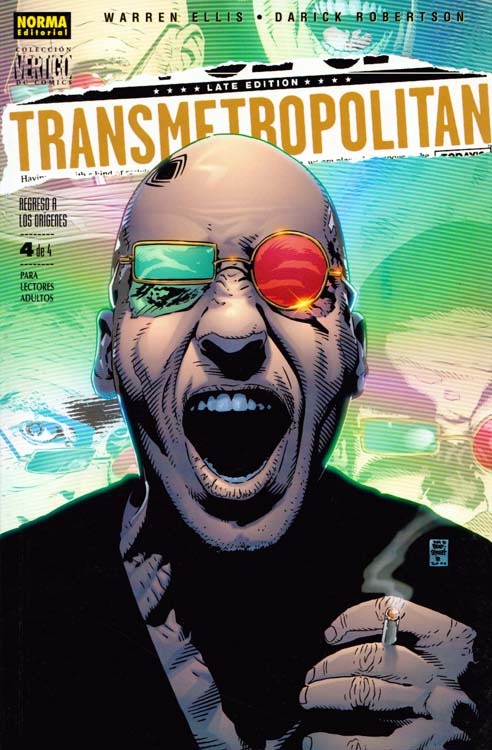 [NORMA] DC Comics - Página 5 196_tr10