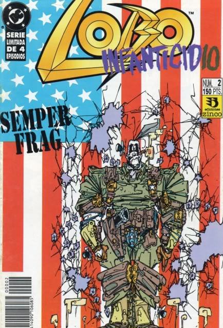 [Zinco] DC Comics - Página 5 1993-010