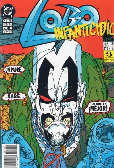 [Zinco] DC Comics - Página 5 1993-011