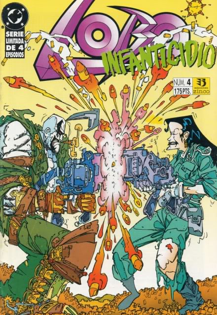 [Zinco] DC Comics - Página 5 1993-012