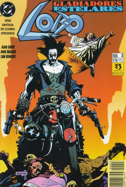[Zinco] DC Comics - Página 5 1993-111
