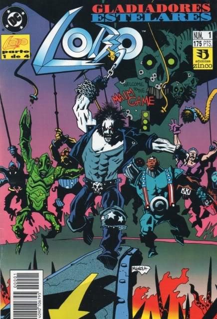 [Zinco] DC Comics - Página 5 1993-112