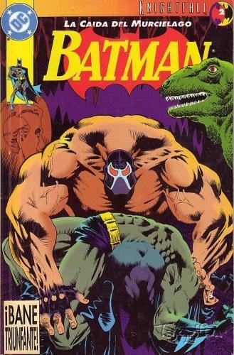 [Zinco] DC Comics 1993_c12