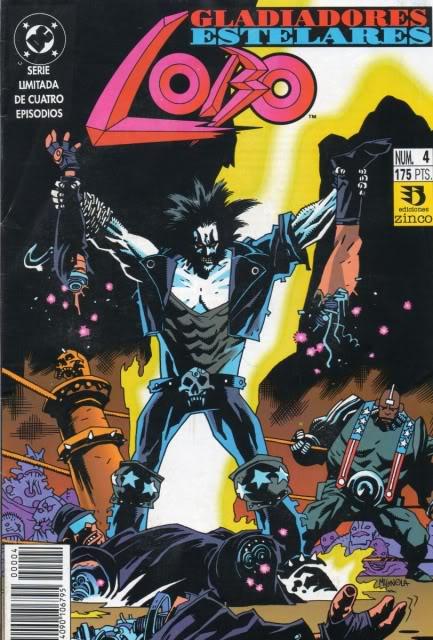 [Zinco] DC Comics - Página 5 1994-010