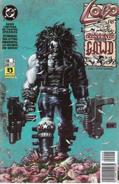 [Zinco] DC Comics - Página 6 1994-011
