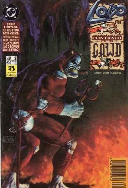 [Zinco] DC Comics - Página 6 1994-012