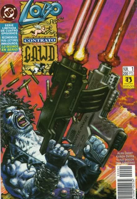 [Zinco] DC Comics - Página 6 1994-013