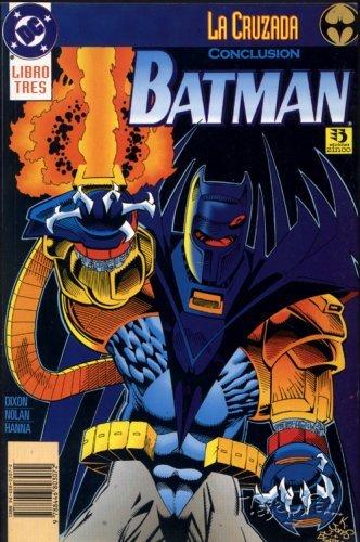 [Zinco] DC Comics 1994_l14
