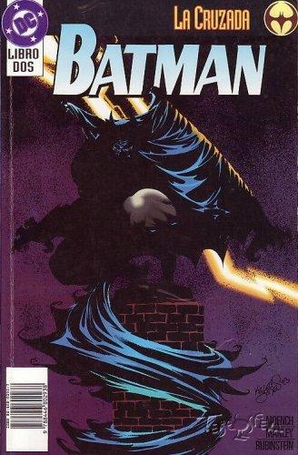 [Zinco] DC Comics 1994_l15
