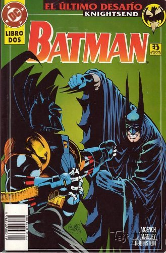 [Zinco] DC Comics 1995_e13