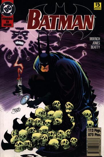 [Zinco] DC Comics 1996_f11