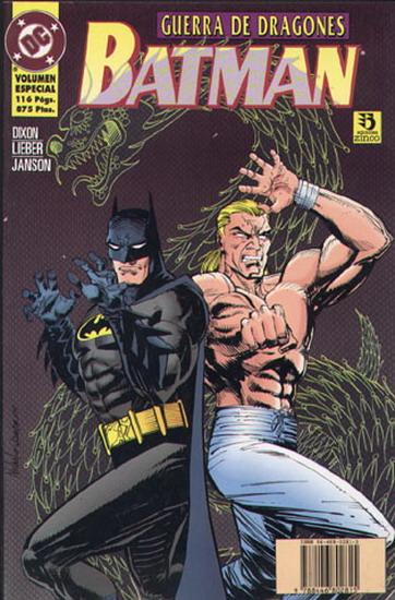 [Zinco] DC Comics 1996_g11