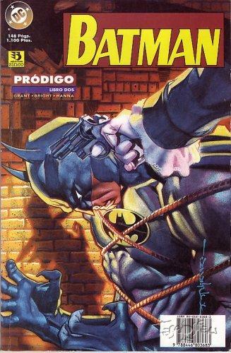 [Zinco] DC Comics 1996_p11