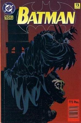 [Zinco] DC Comics 1996_t11