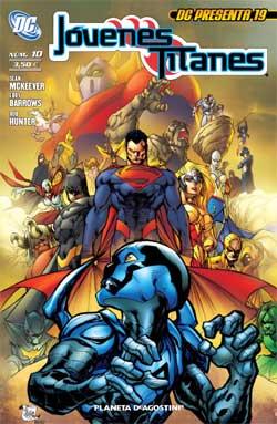 [Planeta DeAgostini] DC Comics - Página 4 19_jyv10