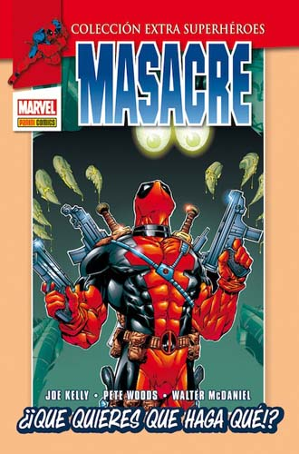 [PANINI] Marvel Comics - Página 5 19_mas10