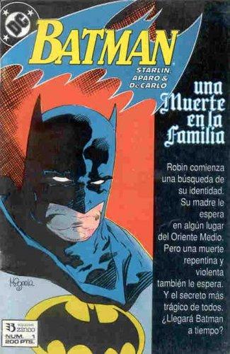 [Zinco] DC Comics 1_una_10