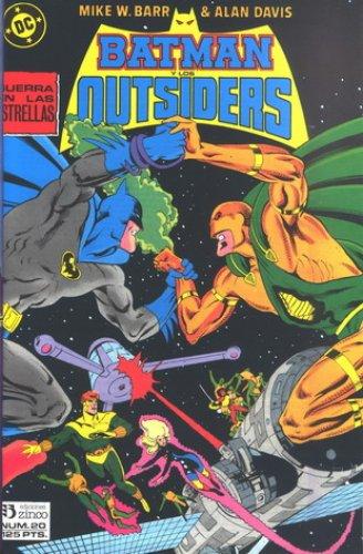 [Zinco] DC Comics - Página 3 2022