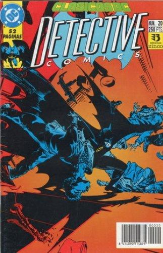 [Zinco] DC Comics - Página 3 2024