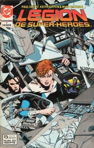 [Zinco] DC Comics - Página 5 2027