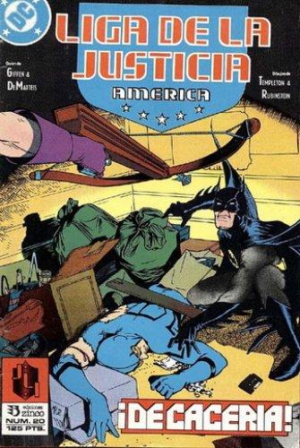 [Zinco] DC Comics - Página 5 2028